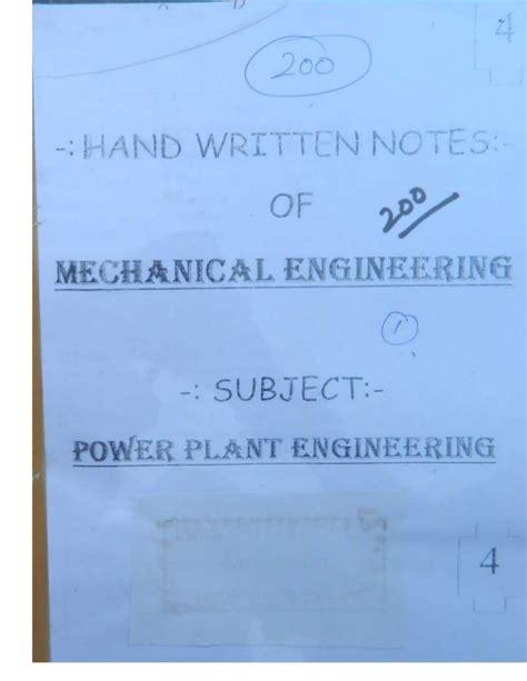 Www Pdfstall Online Mechanical Engineering