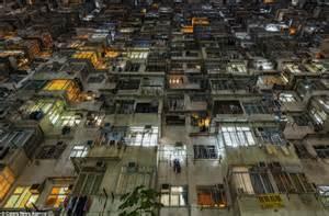 photographer stewart captures hong kong s