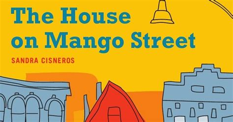house on mango street lesson plans pdf house on mango pdf 28 images the house on mango