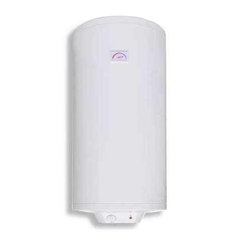 Daalderop Electric Water Heater vidaxl co uk electric water heater boiler 80 liter