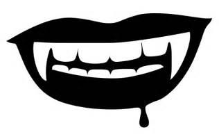 bloody fangs holiday halloween vampire vampire fangs bloody fangs png html