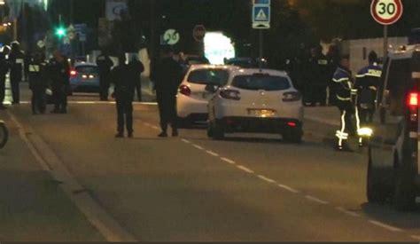 Auto Rast In Menschenmenge Deutschland by Frankreich Auto Rast In Menschenmenge Nex24 News