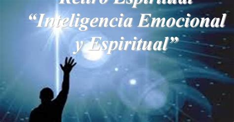 imagenes inteligencia espiritual predicaciones padre pedro justo berr 237 o bol 237 var retiro