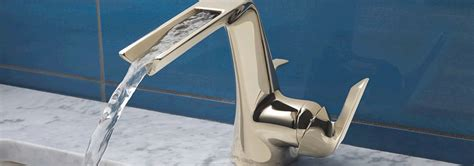 Plumbing Supplies Uk by About Taymor
