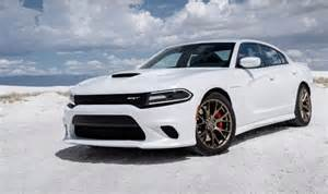 Are Dodge And Chrysler The Same Company 2016 Dodge Charger Release Date And Redesign Best Car