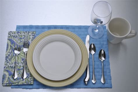 table setting choice morsels good eating monday table setting etiquette