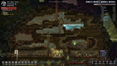 How To Start In Oxygen Not Included Algae Detox Cader by Is This Base Recoverable Oxygen Not Included