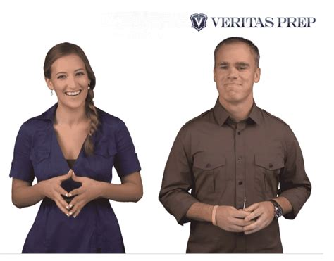 Veritas Mba Prep by Act Prep Compare Shop Act Prep Options
