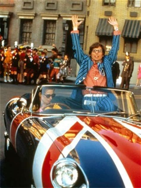 austin powers swing 1000 images about jaguars and celebrities on pinterest