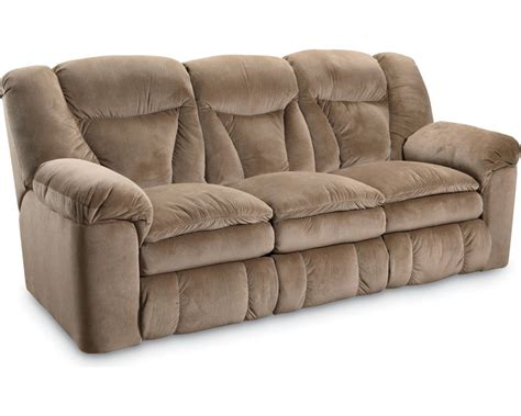 Sofas Recliners by Talon Reclining Sofa Furniture