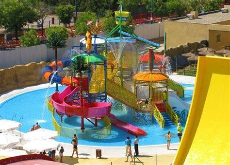 ofertas entradas isla magica isla m 225 gica sevilla hotel entradas