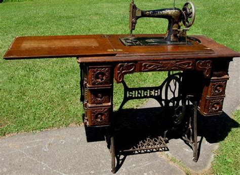 where can i buy a sewing machine cabinet 8 best images about treadle sewing machine cabinets on