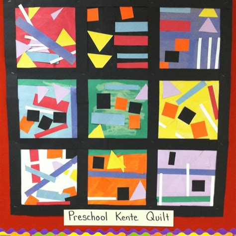 black history craft projects preschool black history month lesson goes along with the