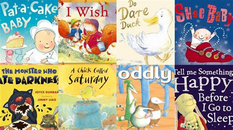 writing picture books joyce dunbar s guide to writing picture books booktrust