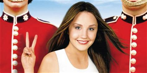 amanda bynes what a girl wants songs top 10 films named after songs best for film