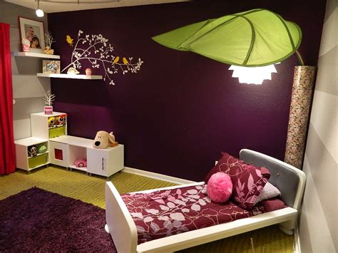 funky bedroom ideas funky bedroom ideas home planning ideas 2018