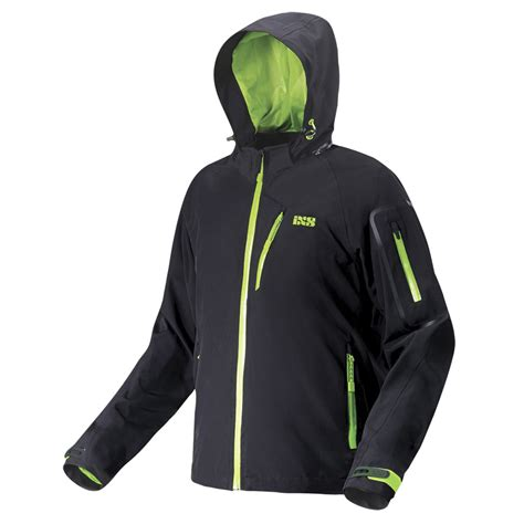Freeride Black Biker Jacket by Ixs Freeride Jacket Sinister 3 5 Black Lime 2018 Maciag