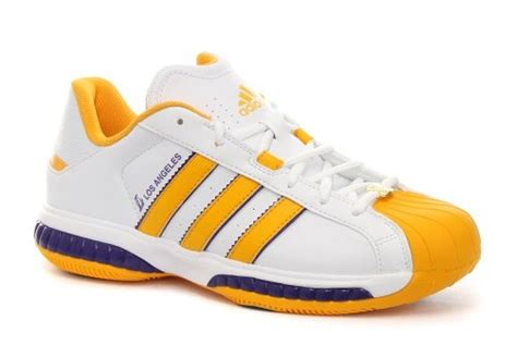 adidas superstar 3g speed nba white mens basketball shoes us size 14 an undisputed classic the