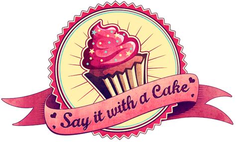 Sayitwithacake / Birthday Cakes ? Cup Cakes ? Cake Pops