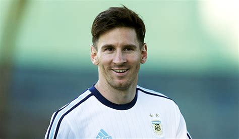 www lionel leo messi to face fraud charges after appeal turned down