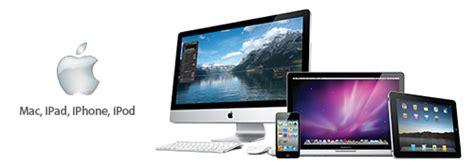 format hard disk on imac data recovery for mac macbook imac ipad ipod iphone