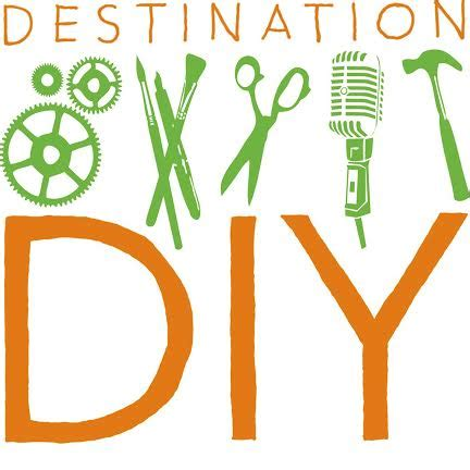 d i y 360 that junk 5 diy organization tips
