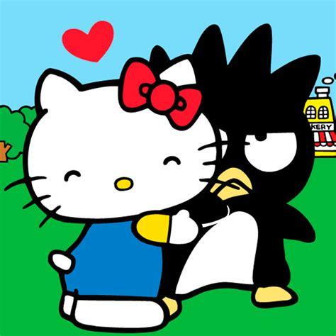 imagenes de kitty y su hermana 40 a 241 os de hello kitty no es un gato sino una ni 241 a