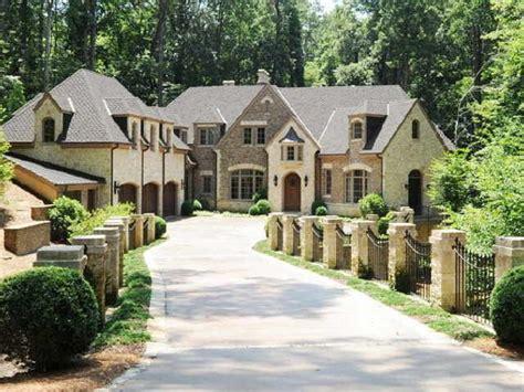 Top 25 Ideas About Atl Luxury Homes On Pinterest Atlanta Luxury Homes For Sale In Buckhead Ga