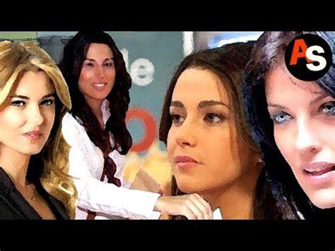 imagenes insolitas de mujeres las 10 mujeres mas extra 241 as del mundo youtube