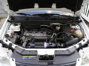 Pontiac G5 Supercharger Mp81 S 07 Cobalt Lt Thread Chevy Cobalt Forum Cobalt