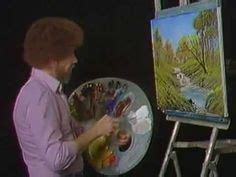 bob ross painting episodes bob ross on bob ross paintings episodes