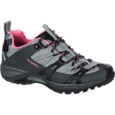 s hiking shoes backcountry
