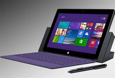 Microsoft Surface Pro 2 Di Indonesia by Microsoft Surface 2 Dan Surface Pro 2 Akan Masuk Indonesia