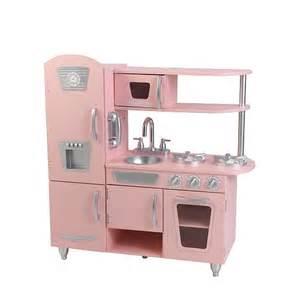 Toys R Us Kitchen Set by Kidkraft Vintage Kitchen Set Toys Quot R Quot Us
