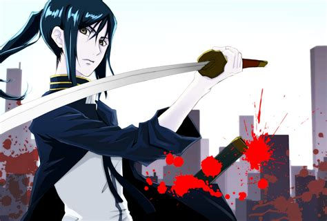 wallpaper anime k project k project computer wallpapers desktop backgrounds