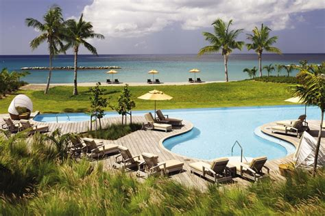 four seasons resort nevis st kitts and nevis booking