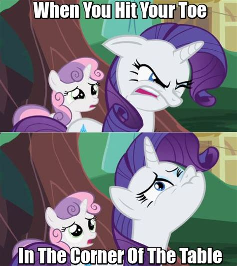 Funny Mlp Memes - funny mlp memes 28 images my little pony funny memes