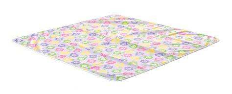 Floor Splat Mat by New Bumkins Waterproof Splat Mat Washable Lightweight