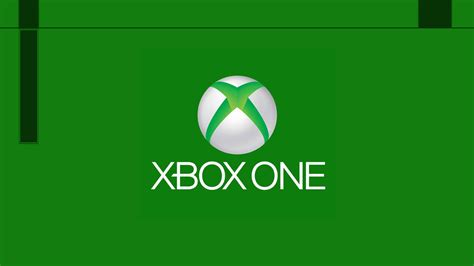 background xbox one theme collection updated march ui mar 11 2016 xbox one