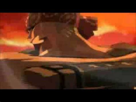 One Piece Film Strong World Trailer | one piece movie 10 strong world official trailer youtube