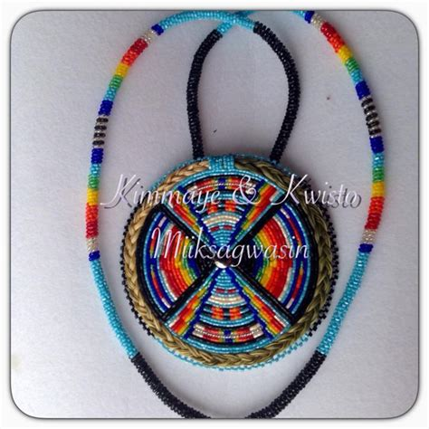 beaded medallion 91 best beaded medallions images on indian