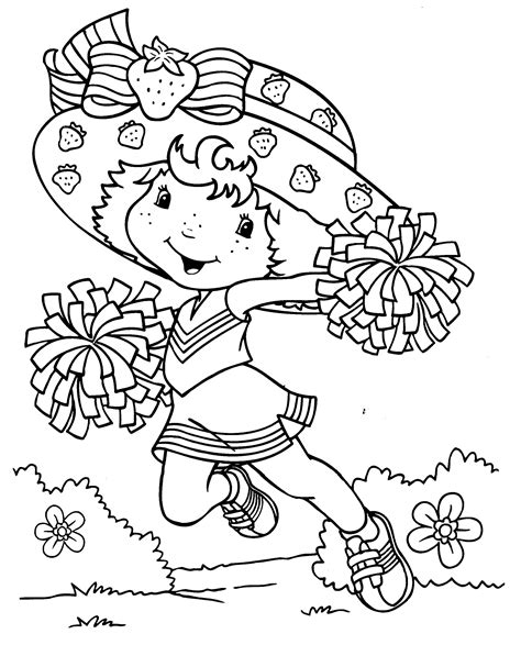 coloring page of boy and girl praying coloring pages color pages for girls coloring page of boy
