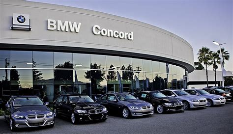 Bmw Concord Service by Bmw Concord 55 Photos Garages 1967 Market St