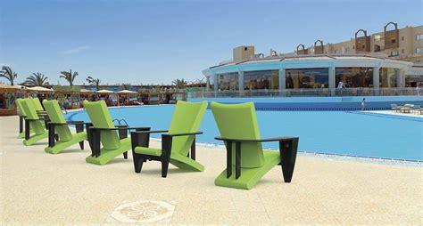 patio furniture irvine ca 100 patio furniture irvine ca tropitone tropitone