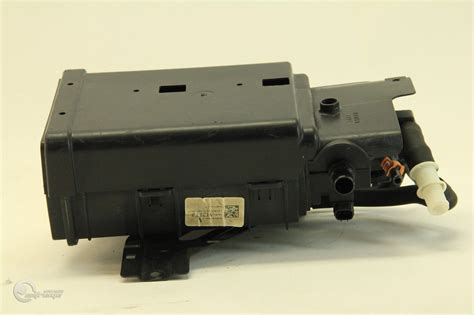 acura tl fuel acura tl 04 08 fuel vapor canister set filter 17011 s84