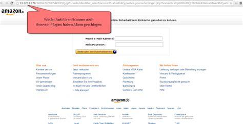 tutorial oracle 11g pdf filecloudsend blog