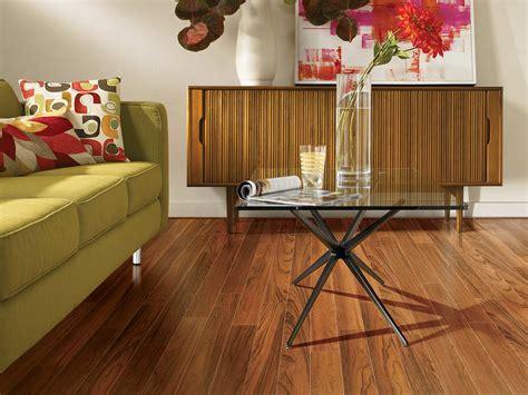 high end laminate wood flooring laminate flooring high end laminate flooring cost