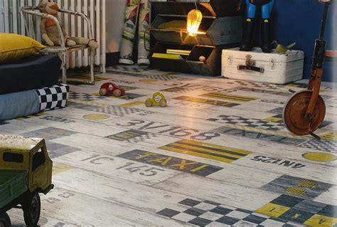 pavimento in linoleum vendita pavimenti in linoleum roma centro moquette