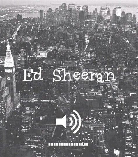 ed sheeran perfect background music 17 best images about music on pinterest clip art music