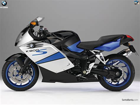 bmw bike bmw bikes wallpaper 26